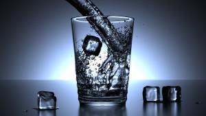 glass-1206584_640